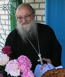 Александр Авдюгин