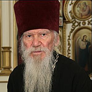 Валентин Бирюков