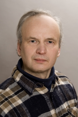 Станислав Брейэр