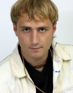 Андрей Дмитраков