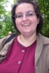 Яна Завацкая