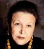 Анна Козырева