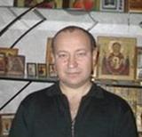 Вадим Колупаев