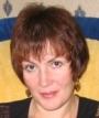 Юлия Лавряшина