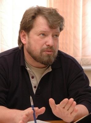 Виктор Лихачёв