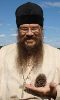 Алексей Мокиевский