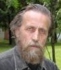 Валерий Молчанов