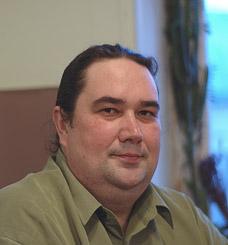 Максим Окулов