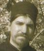 Станислав Сенькин