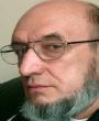 Александр Сизухин