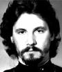 Ефим Сорокин