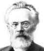 Лев Тихомиров