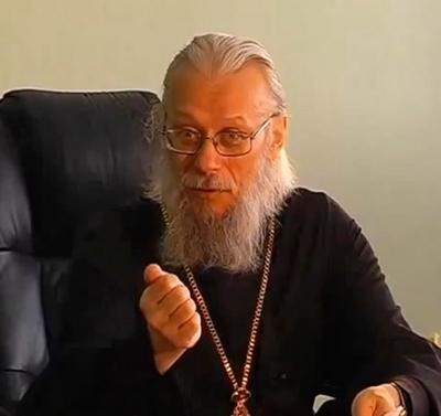 Вячеслав Тулупов
