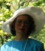 Валентина Ульянова