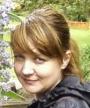 Юлия Шаманская