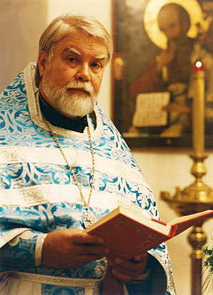Ярослав Шипов