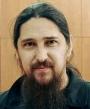 Дмитрий Шишкин