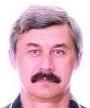 Виктор Ягофаров